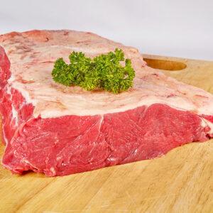 Fresh Cut of Beef